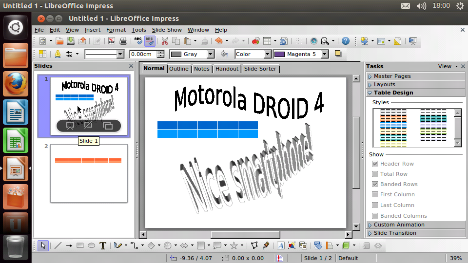 Libreoffice zone d impression - Apache open office review ...